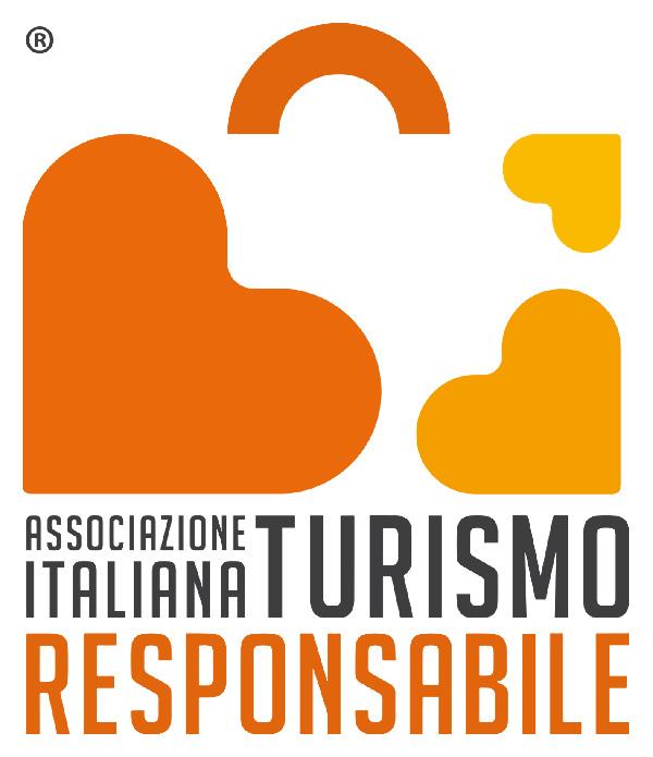 Patrocinio Associazione italiana turismo responsabile tourists4future