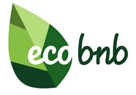 Sponsor ecobnb tourists for future