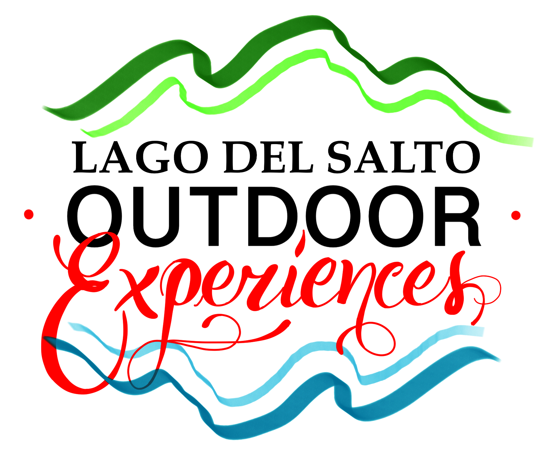 partner tourists for future outdoor experience lazio