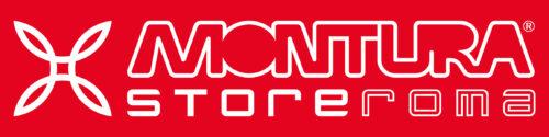 Sponsor tourists for future abbigliamento tecnico montura store roma