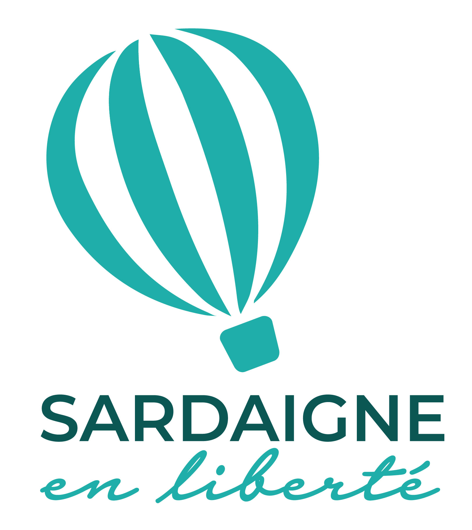 sardeigne en libertè agenzia ecoturismo partner tourists for future sardegna