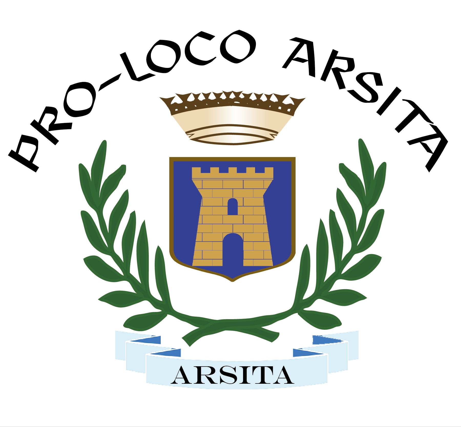 pro loco arsita partner abruzzo tourists4future