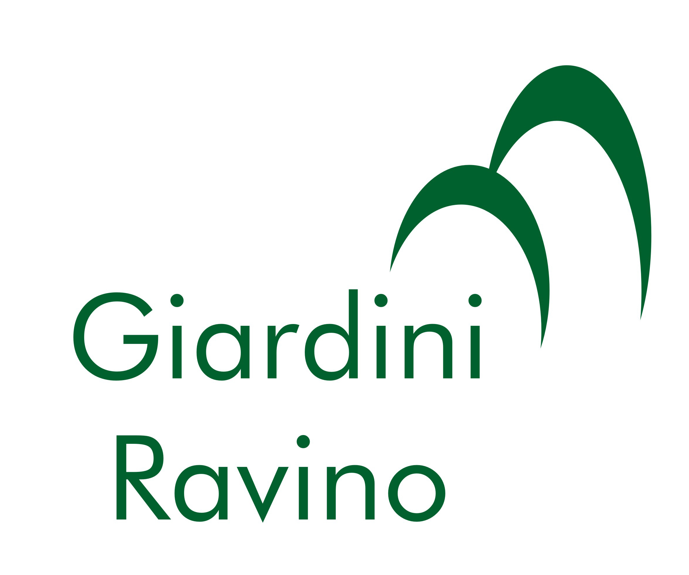 logo giardino botanico partner tourists4future