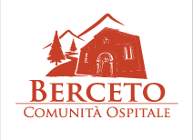 Berceto comunità ospitale partner tourists for future emilia romagna