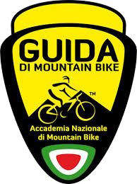Guida accademia nazionale mountain bike