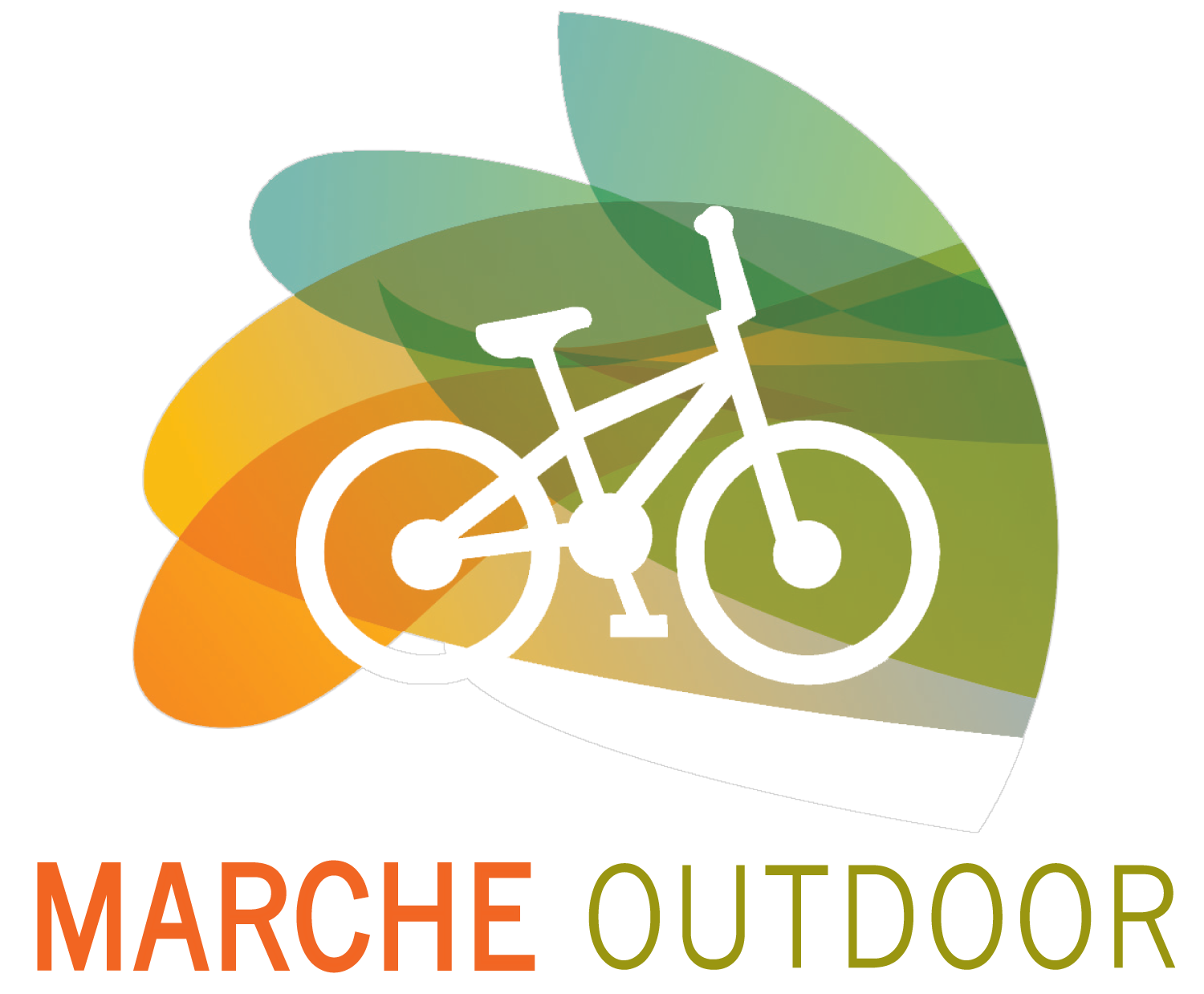 partner tourists for future outdoor experience marche