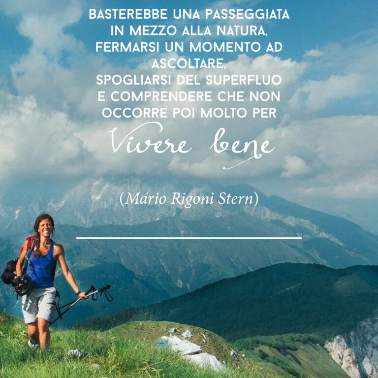 Stefania Gentili quotes Rigoni Stern